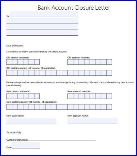 10+ Bank Certificate Formats | Free Printable Word & PDF Samples